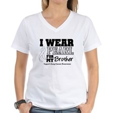 IWearPearl Brother Shirt