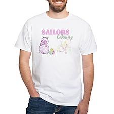 Sailors Bunny Shirt