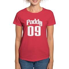 Cool Paddy 09 Tee