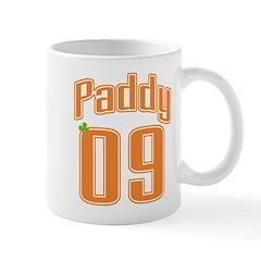 Cool Paddy 09 Mug