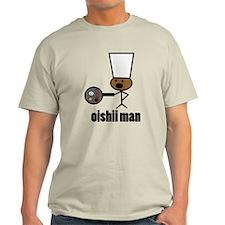 Oishii Man T-Shirt