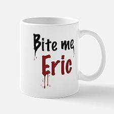 Cute Eric Mug