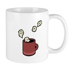 It's A Trap Mug