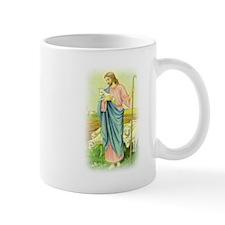"""""""Jesus"""" Mug"""