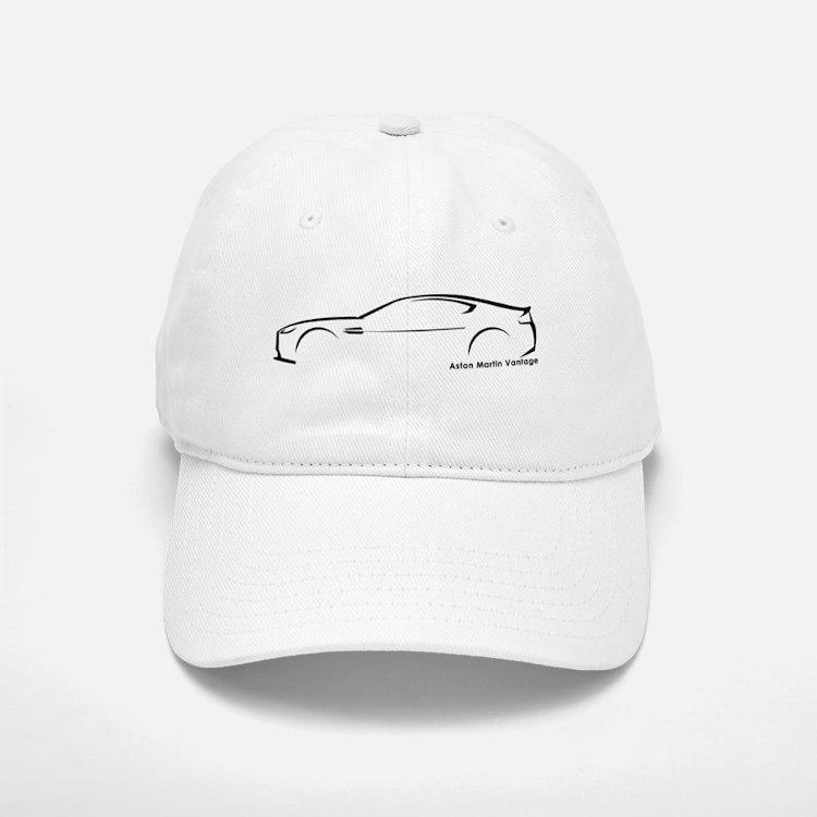 Trucker, Baseball Caps & Snapbacks