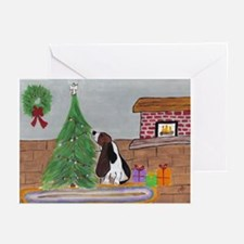 Happy Howlidays! Greeting Cards (Pk of 10)