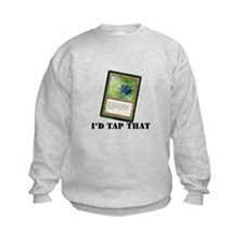 Cute Magic Sweatshirt