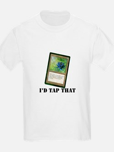 that T-Shirt