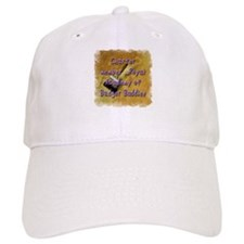 """Badger Buddies"" Baseball Cap"