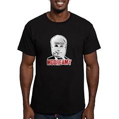 McCain is McDreamy T