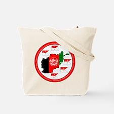 Tote Bag, 2 sides