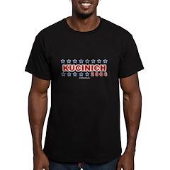 Dennis Kucinich 2008 T