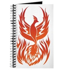 Order of the Phoenix Journal
