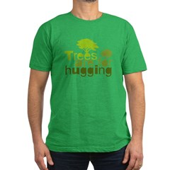 Trees are for hugging T