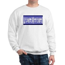 Master Debater - Sweatshirt