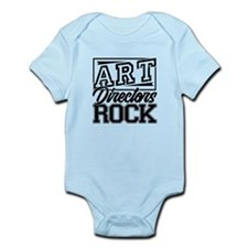 SOUTH CAROLINA BRIGADE Infant Bodysuit