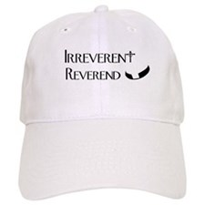 Gift for Clergy Hat