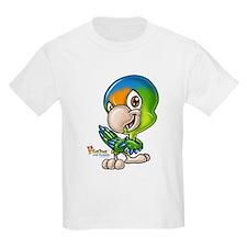 Baby Parrot T-Shirt