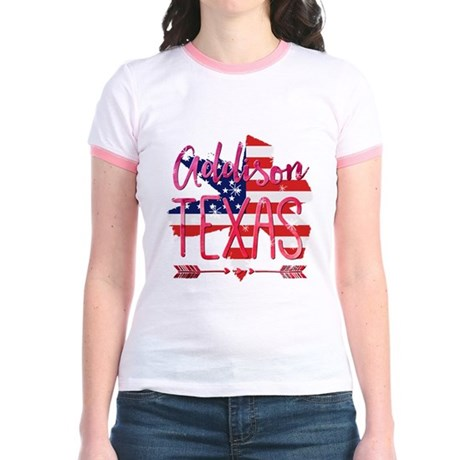 Rosie Riveter Large Wall Clock
