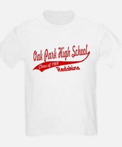 Redskins T-Shirt