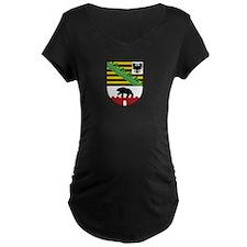 Saxony-Anhalt T-Shirt