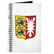 Schleswig-Holstein Journal