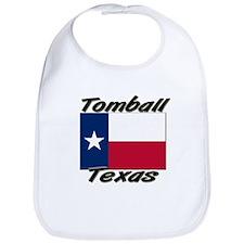 Tomball Texas Bib
