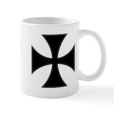 Iron Cross (Medieval) Mug