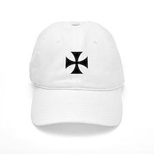 Iron Cross (Medieval) Cap