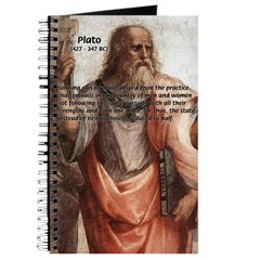 Plato: Philosophy / Equality Journal