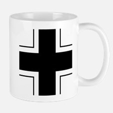 Iron Cross (Wehrmacht) Mug