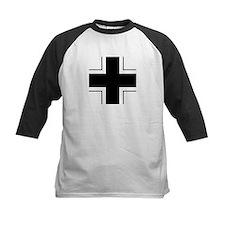 Iron Cross (Wehrmacht) Tee