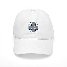 Iron Cross (Bundeswehr) Cap