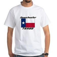Sweetwater Texas Shirt