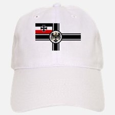 German War Ensign (1903-1919) Baseball Baseball Cap