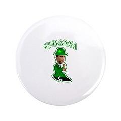 O'Bama 3.5