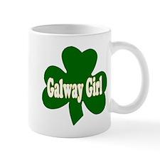 Galway Girl Mug