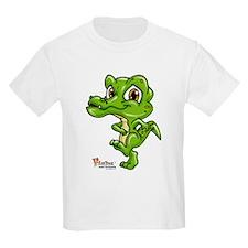 Baby Crocodile T-Shirt