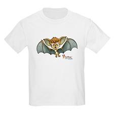 Baby Bat T-Shirt