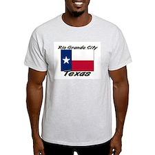 Rio Grande City Texas T-Shirt