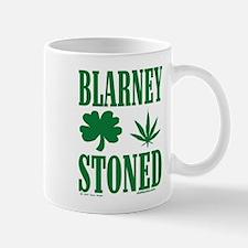 Blarney Stoned Mug
