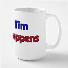2Tim1 Large Mug