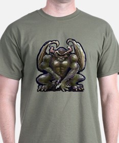 Mythical T-Shirt
