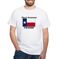 Port Aransas Texas Shirt
