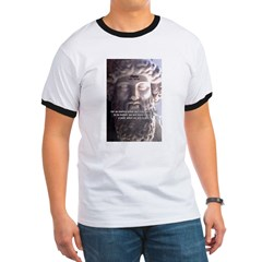 Dialogues of Plato Poet in Love T