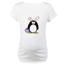 Easter penguin Shirt