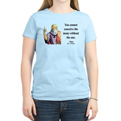 Plato 7 T-Shirt