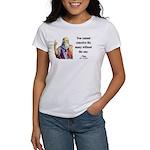 Plato 7 Women's T-Shirt