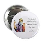 Plato 7 2.25