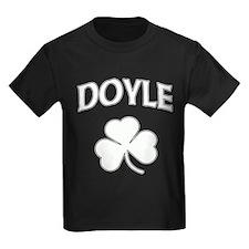 Doyle Irish T